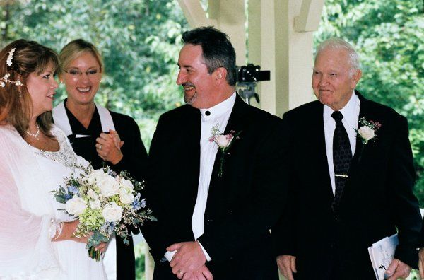 Tmx 1331558462303 R1078360016 Chapel Hill, North Carolina wedding officiant