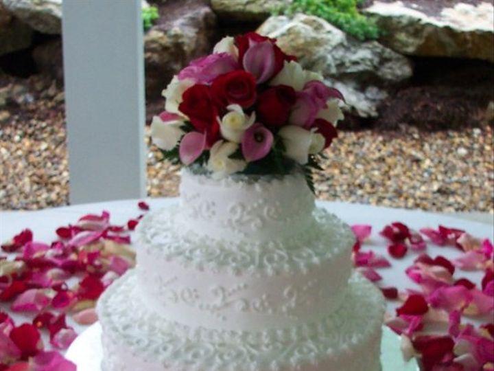 Tmx 1212409094013 100 1682 Templeton wedding cake