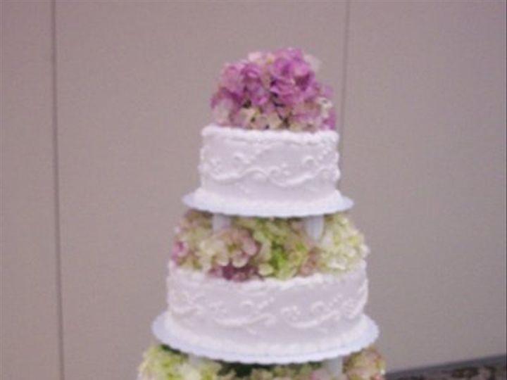 Tmx 1212409223466 100 1689 Templeton wedding cake