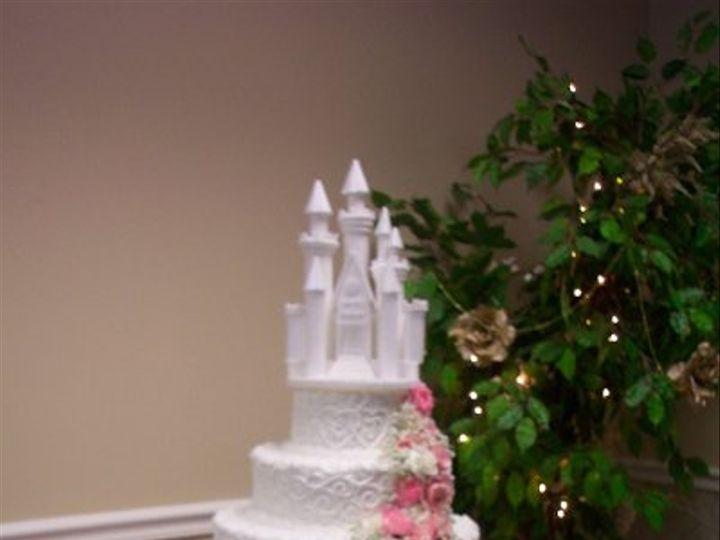 Tmx 1212409412481 100 1796 Templeton wedding cake
