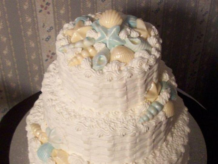 Tmx 1212409617544 100 1807 Templeton wedding cake