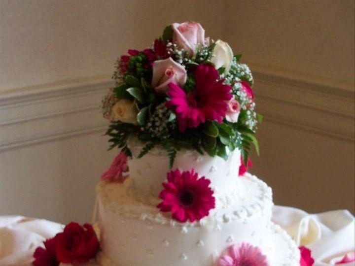 Tmx 1212409793809 100 1337 Templeton wedding cake