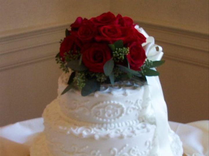 Tmx 1212409949513 100 1389 Templeton wedding cake