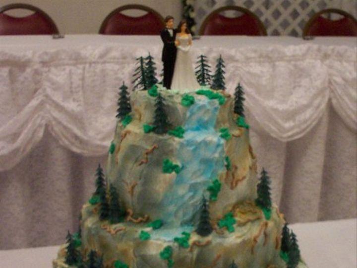 Tmx 1212410042231 100 1356 Templeton wedding cake