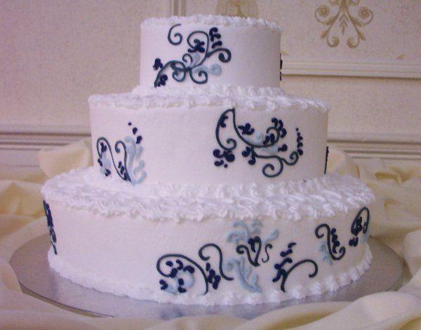 Tmx 1212410532184 100 2042 Templeton wedding cake