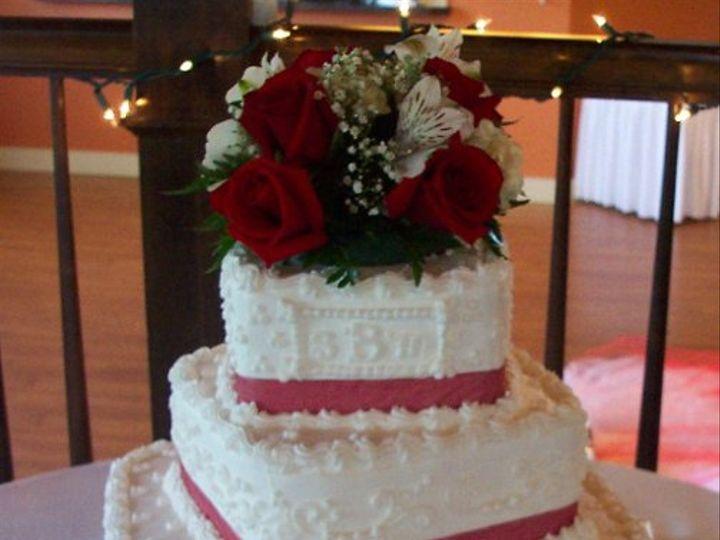 Tmx 1212411025575 100 1727 Templeton wedding cake