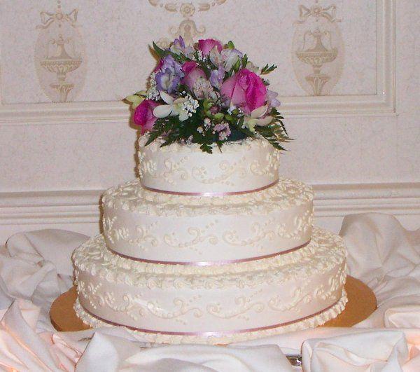 Tmx 1212411171341 100 1381 Templeton wedding cake