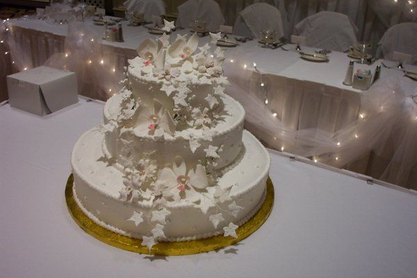 Tmx 1212411610231 100 0940a Templeton wedding cake