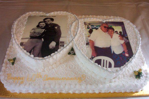 Tmx 1212411898184 100 1328a Templeton wedding cake