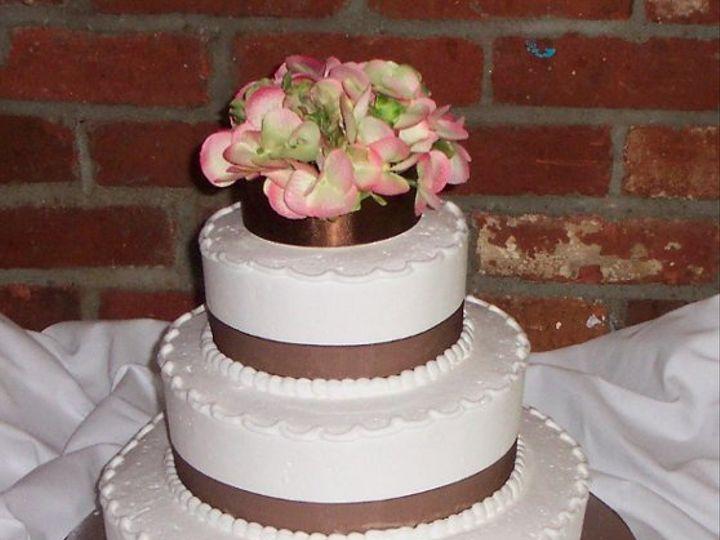 Tmx 1212412038606 100 1671 Templeton wedding cake