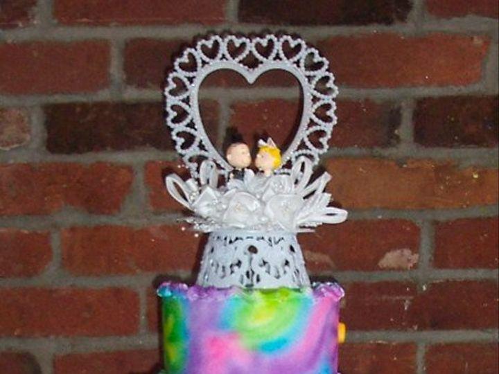 Tmx 1212412199716 100 1637 Templeton wedding cake