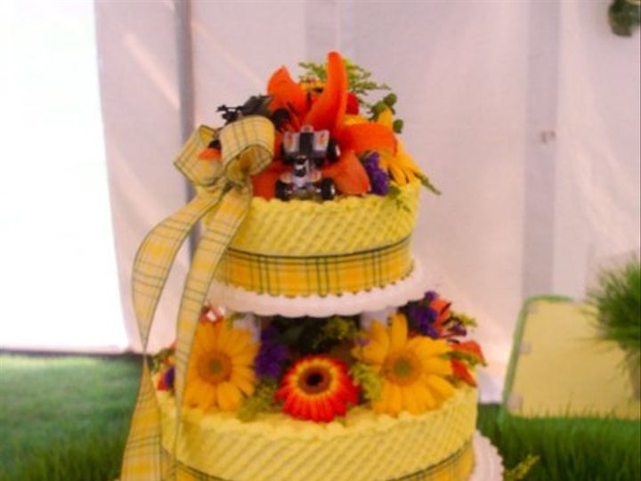 Tmx 1212412361091 100 0655 Edited Templeton wedding cake