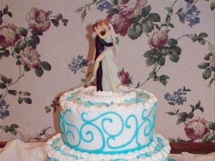 Tmx 1255349778339 1010238 Templeton wedding cake