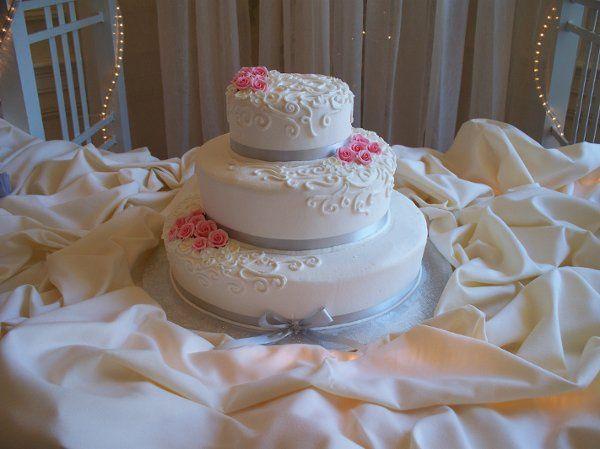 Tmx 1255349864652 Picture184 Templeton wedding cake