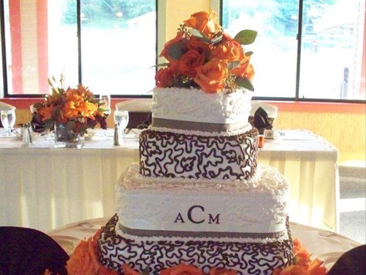 Tmx 1311885685498 1011145 Templeton wedding cake