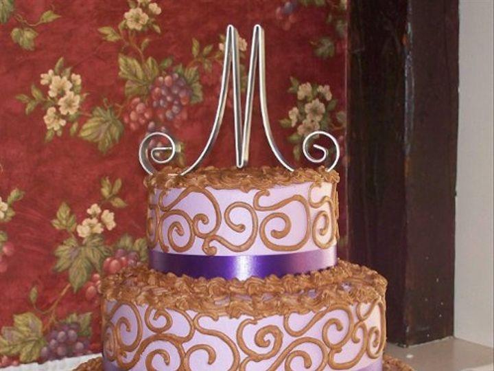 Tmx 1311885751174 1011217 Templeton wedding cake