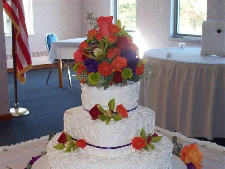 Tmx 1311885789098 1011211 Templeton wedding cake