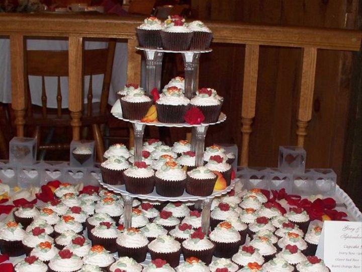 Tmx 1311886010447 1011104 Templeton wedding cake