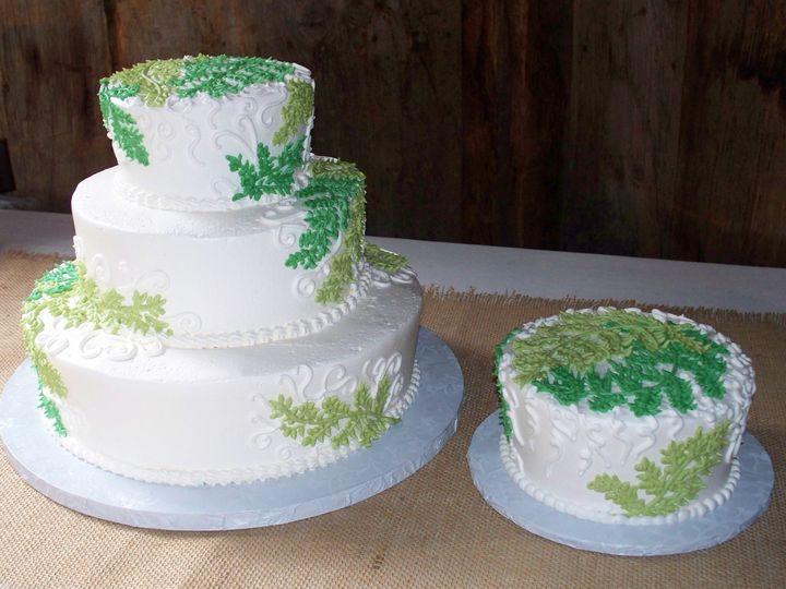 Tmx 1382363247835 1003078 Templeton wedding cake