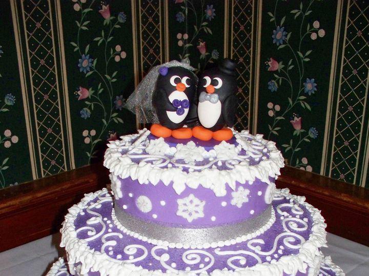Tmx 1382363297921 1002719 Templeton wedding cake