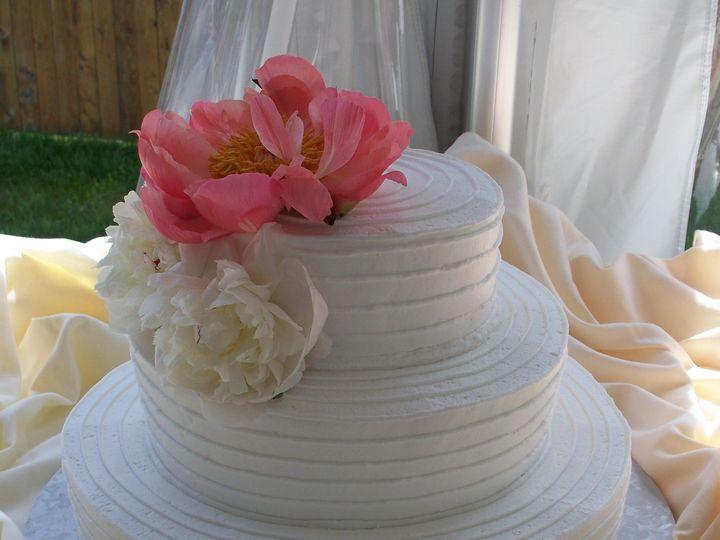 Tmx 1382363635058 1002999 Templeton wedding cake