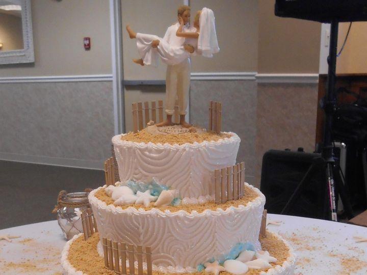 Tmx 1453731927572 104708896763662957648692363758197000883555o Templeton wedding cake