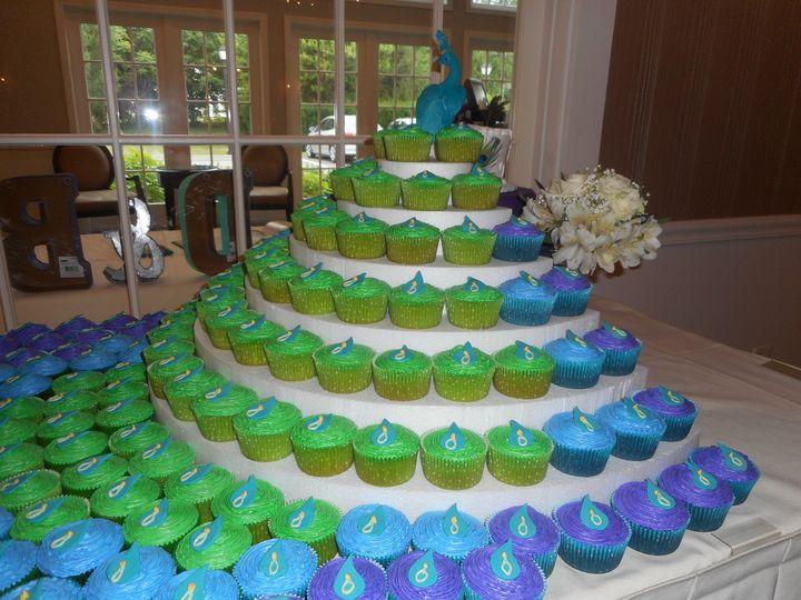 Tmx 1470251123534 Dscn4931 Templeton wedding cake