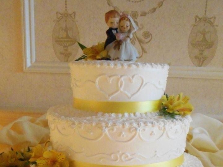 Tmx 1470251143229 Dscn4969 Templeton wedding cake