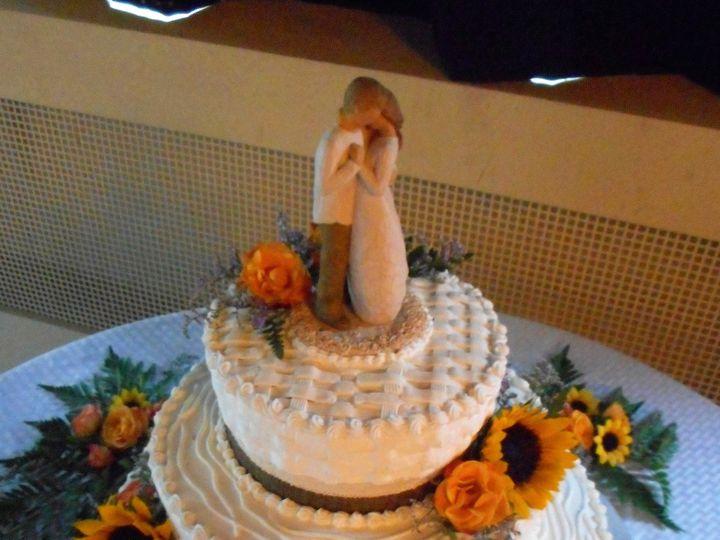 Tmx 1470251192663 Dscn4659 Templeton wedding cake