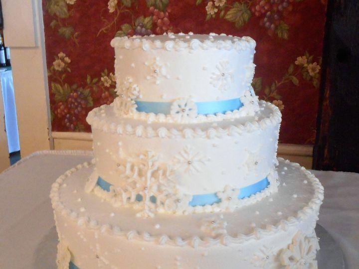 Tmx 1470251254151 Dscn4252 Templeton wedding cake