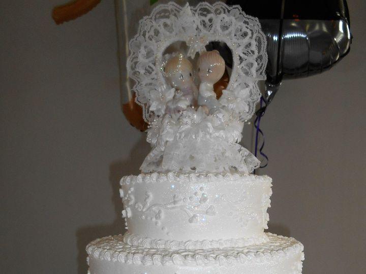 Tmx 1470251438508 Dscn3785 Templeton wedding cake