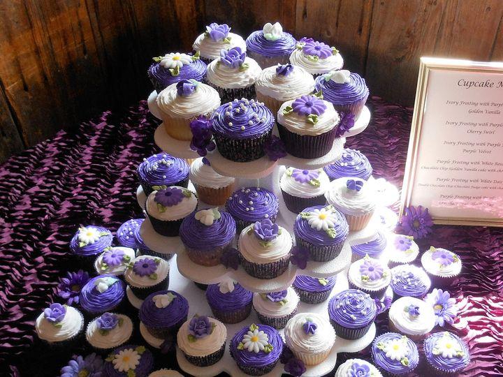 Tmx 1470251530602 Dscn2962 Templeton wedding cake