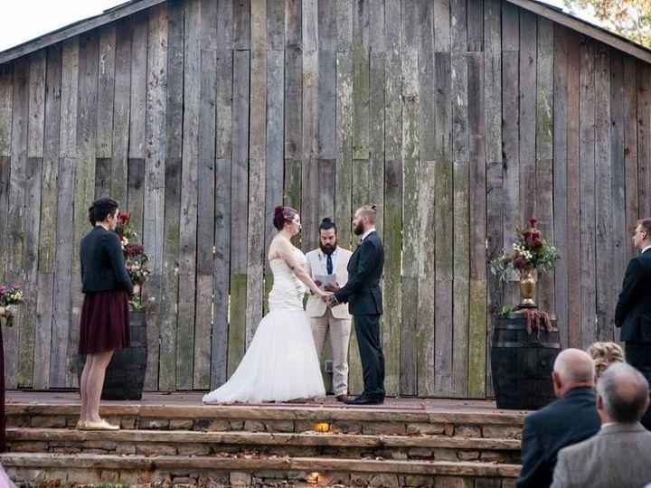 Tmx 1455076547246 Kaw2 Lincoln, RI wedding officiant