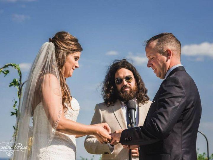 Tmx 1455076569385 Kaw3 Lincoln, RI wedding officiant