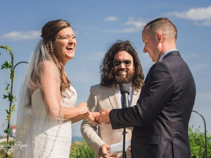 Tmx 1455076573839 Kaw6 Lincoln, RI wedding officiant