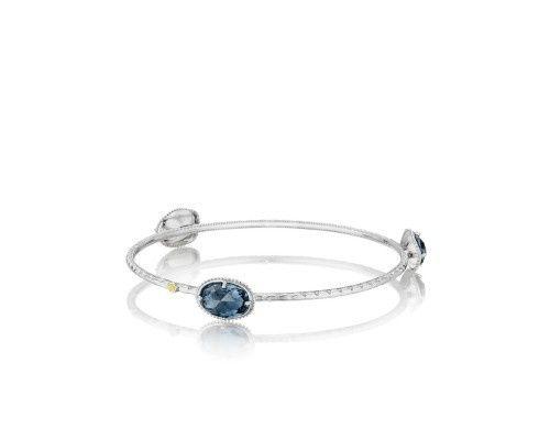 tacori womens bracelets sb131331012