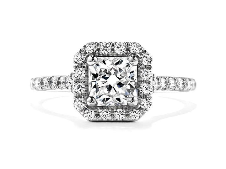 Tmx 1461425087696 Transcend Dream Engagement Ring 1 1 Mount Joy wedding jewelry