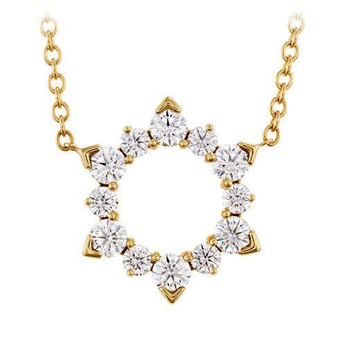 Tmx 1461425225165 Aerial Eclipse Pendant 1 Mount Joy wedding jewelry