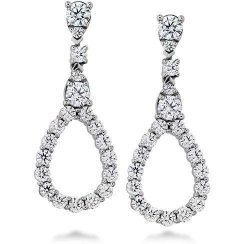 Tmx 1461425358877 Aerial Diamond Drop Earrings 1 Mount Joy wedding jewelry