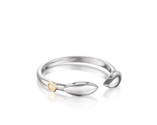 Tmx 1461426061325 Tacori Womens Rings Sr20110 Mount Joy wedding jewelry