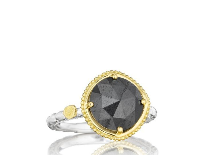 Tmx 1461426135134 Sr135y3210 Mount Joy wedding jewelry