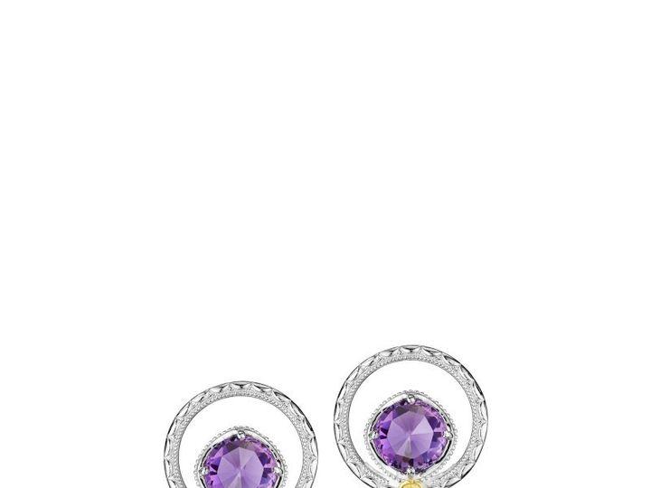Tmx 1461426151563 Se1400110 Mount Joy wedding jewelry