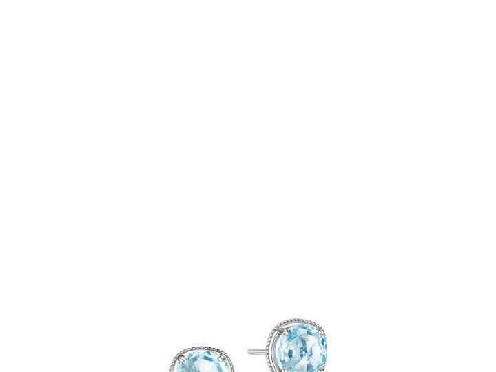 Tmx 1461426165127 Se1540210 Mount Joy wedding jewelry