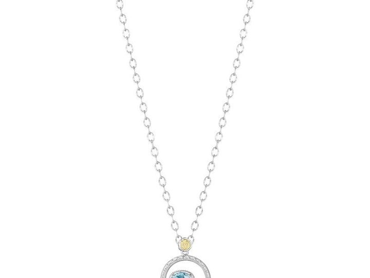 Tmx 1461426229398 Sn1400210 Mount Joy wedding jewelry