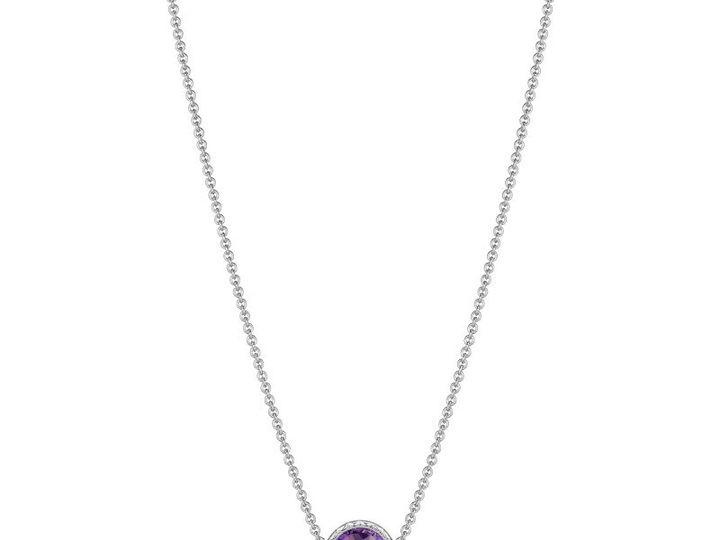 Tmx 1461426245477 Sn1530110 Mount Joy wedding jewelry