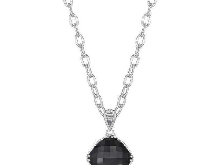 Tmx 1461426263961 Sn1281910 Mount Joy wedding jewelry