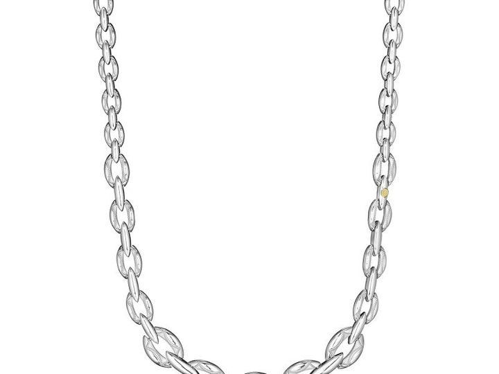 Tmx 1461426287934 Sn19110 Mount Joy wedding jewelry