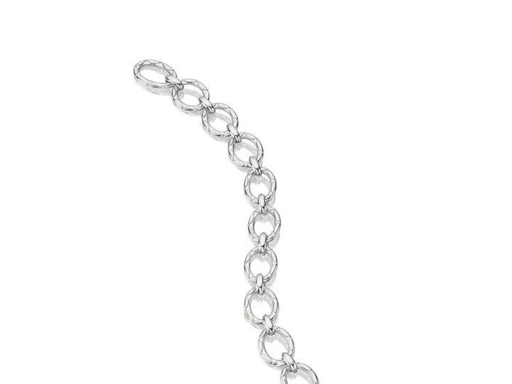 Tmx 1461426355447 Sb102p10 Mount Joy wedding jewelry