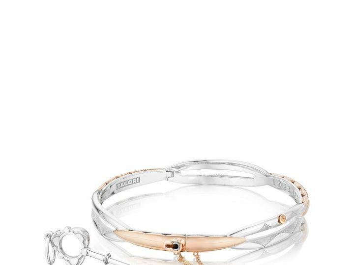 Tmx 1461426371759 Sb178pm102 Mount Joy wedding jewelry