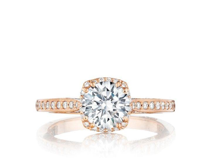 Tmx 1461426466272 2620rdsmppk10 Mount Joy wedding jewelry